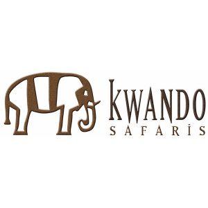 African Aerial Safaris partner