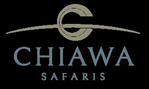African Aerial Safaris partners